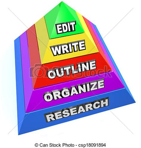 How to Write a Good Paper for a Top International Journal